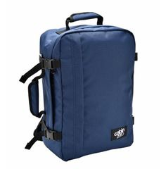 Classic 36L Cabin Sized Bag Travel Backpack, Travel Bags, Mobiles, Short Trip, Sleeping Bag, Out Of Style, Herschel, Laptop Sleeves, Shoulder Strap