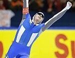 Subject: Mika Poutala; Tags: Sport, Mika Poutala, Herren, Men, Gentlemen, Mann, Männer, Gents, Sirs, Mister, FIN, Finland, Finnland, Eisschn...