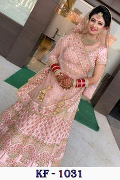 Wonderful Pic indian Bridal Boutique Popular It has the complicated realize to anticipate when you initially view a wedding dress boutique. Indian Bridal Outfits, Indian Bridal Fashion, Indian Bridal Wear, Indian Designer Outfits, Indian Dresses, Indian Wear, Indian Wedding Gowns, Indian Attire, Lehenga Wedding