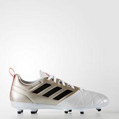 adidas - ACE 17.3 Firm Ground Cleats Adidas Football 0893287ddf