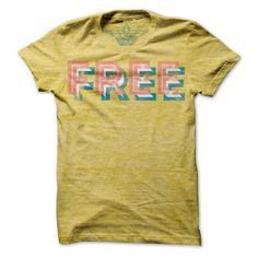 FREE! As in: liberated. Or just very very cheap. ($15.50)
