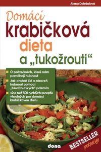 "Domácí krabičková dieta a ""tukožrouti"" Whole 30, Beef, Chicken, Food, Meat, Whole30, Meal, Eten, Meals"