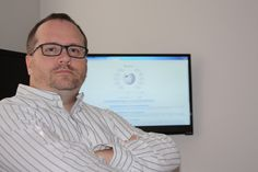 Interview with online marketer and Wikipedia expert MIke Wood