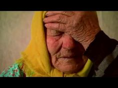Help is Desperately Needed for Holocaust Survivors - YouTube
