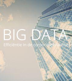 De ontwikkeling van nieuwe technologieën heeft voor een echte data-explosie gezorgd.  Geen wonder dus dat data-driven marketing en Big Data HOT zijn. En daar kunnen woningcorporaties hun voordeel mee doen: beter onderbouwde beslissingen én efficiëntere processen. Zig Websoftware legt je in deze #wwWakeUp uit hoe dat in zijn werk gaat!
