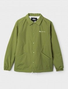 Stussy Fall '16 Tyrone Lebon, Streetwear Brands, Rain Jacket, Windbreaker, Casual Jackets, Shirt Dress, Mens Tops, Shirts, Coats