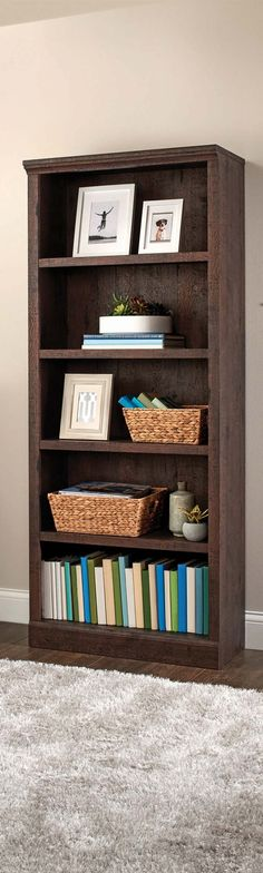 Better Homes And Gardens Home And Garden And Bookcases On Pinterest