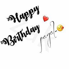Happy Birthday Best Friend Quotes, Happy Birthday Pictures, Happy Birthday Messages, Birthday Captions, Happy Birthday Wallpaper, Real Friendship Quotes, Child Quotes, Son Quotes, Sassy Quotes