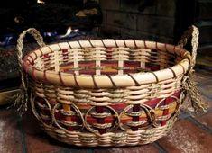 Prairie Spirit Baskets - Workshops