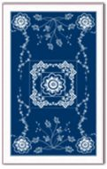 Cikánské karty - Výklad na 3 karty Feng Shui, Alexander Mcqueen Scarf, Boho, Magic, Bohemian