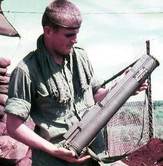 M72 LAW IDEA