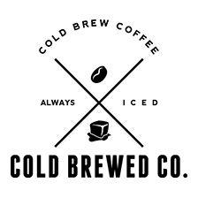 The Cold Brew Coffee Manifesto