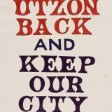 City Clean, South Wales, Sydney, Bring It On, Museum, Australia, Paper, House, Design
