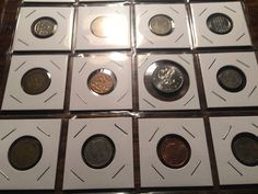 #New post #Lot of 20 World Coins, U.S. Tokens, and Collectible Coins  http://i.ebayimg.com/images/g/CJQAAOSwEjFXcyf8/s-l1600.jpg      Item specifics     Circulated/Uncirculated:   Circulated       Lot of 20 World Coins, U.S. Tokens, and Collectible Coins  Price : 32.99  Ends on : 3 weeks  View on eBay  Post ID is empty in Rating Form ID 1 https://www.shopnet.one/lot-of-20-world-coins-u-s-tokens-and-collectible-coins/