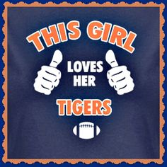 I do! Clemson tiger pride!!   Like my facebook page for exercise tips, support, and recipes.  https://www.facebook.com/letsbefit43/?ref=aymt_homepage_panel