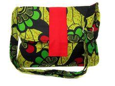 Tribal Bags, White Clutch, Coin Purse Wallet, Envelope Clutch, Cross Body, Diaper Bag, My Etsy Shop, Purses, Yellow
