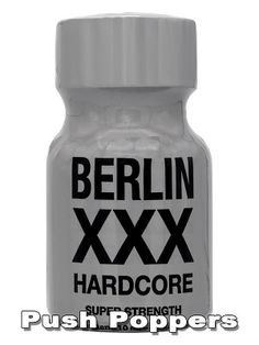 Content: 10 ml Isopropyl Nitrite - CAS With Berlin XXX you can finally discover and touch with your hands all the hidden corners in Berlin. Erotic, Berlin, Shopping