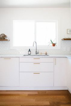 10 Beautiful Pictures That Will Make You Want to Reboot Your Kitchen | 101 Cookbooks | Bloglovin'