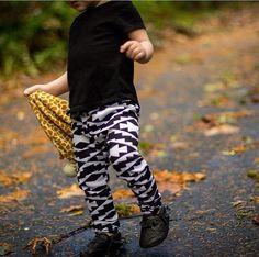 371facece205e Toddler Pants - Polygonal Baby Leggings - Baby Boy Leggings - Baby Pants - Toddler  Leggings - Harem Pants - Baby Harems - Baby Joggers