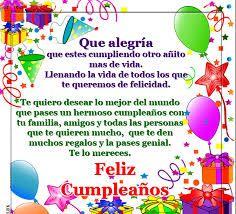 felicitaciones de cumpleanos atrasadas - Buscar con Google Happy Birthday Notes, Birthday Poems, Birthday Wishes For Friend, Happy Birthday Pictures, Birthday Messages, Birthday Greetings, 50th Birthday, Birthday Cards, Funny Good Morning Messages