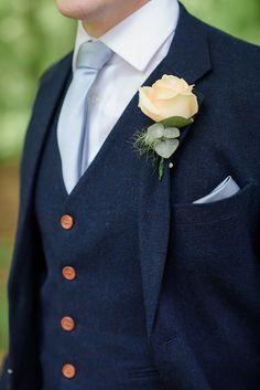 wedding colours summer wedding pastel blue