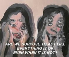 1000+ images about aesthetic quotes on We Heart It | See more ...