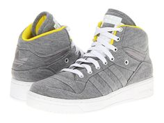 adidas Originals Attitude Logo Three