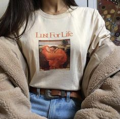 Tumblr Outfits, Edgy Outfits, Grunge Outfits, Cool Outfits, Fashion Outfits, Grunge Clothes, Indie Clothes, Grunge Hair, 50 Fashion