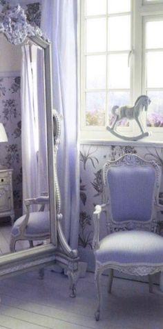 40 Französische Landhausmöbel  Gestalten Sie Eine Traumhafte Wohnecke! |  Things I Love | Pinterest | Shabby, Pink Room And Cottage Style
