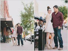 McKinney Engagement Churchhill Bar Modern Wedding Photography Dallas Fort Worth Texas POPography0015
