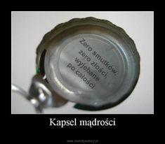 Kapsel mądrości – Some Quotes, Words Quotes, Best Quotes, Funny Quotes, Very Funny Memes, Wtf Funny, Comfort Quotes, Word Sentences, Quotes About Everything