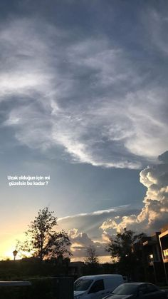 Beautiful Nature Wallpaper, Beautiful Sky, Fake Girls, Story Instagram, Galaxy Wallpaper, Cool Words, Aesthetic Wallpapers, Clouds, Sunset