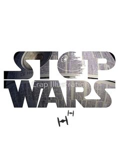 It Works, Star Wars, Company Logo, Stars, Logos, Illustration, People, Sterne, Logo