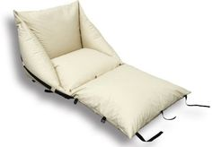 furniture relax - Buscar con Google