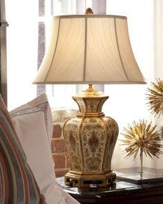 Home Interior Lighting   The Bradburn Gallery