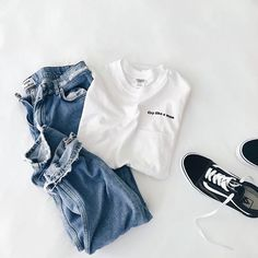 ☼ ☾pinterest // mijungchanel