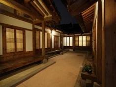 Doo Hanok Guesthouse Seoul