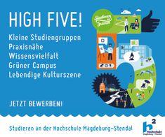 Warum? Mehr Reflexion in der Unternehmenskommunikation Employer Branding, To Study, Magdeburg, Career, Things To Do, Knowledge