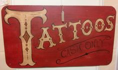 tattoo rays old sign Sick Tattoo, Everything Has Change, Tattoo Signs, Old Tattoos, Good Old Times, Old Signs, Tattoo Shop, Picture Tattoos, Vintage Art