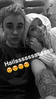 Add Justin's Snapchat: RickTheSizzlerX