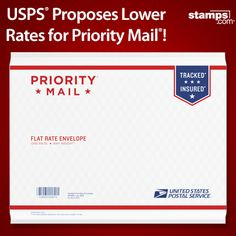 Order free Priority Mail Padded Flat Rate Envelopes at the Postal Store! Lined with padding for extra protection, these bubble mailers ensure precious mail arrives intact! Buy Stamps, Newborn Hats, United States Postal Service, High Chair Banner, Flat Rate, Priorities, Priority Mail, Envelope, Ship