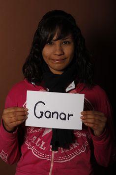 Win, Miriam Rodríguez, Estudiante, UANL, Apodaca, México