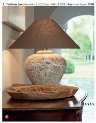 tafellampen - Google zoeken Lamps, Lighting, Google, Home Decor, Lightbulbs, Decoration Home, Light Fixtures, Room Decor, Lights