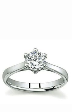 Put a ring on it <3