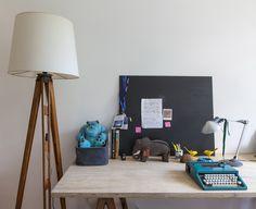 Open house - Paola Abiko. Veja: http://www.casadevalentina.com.br/blog/detalhes/open-house--paola-abiko-3012 #decor #decoracao #interior #design #casa #home #house #idea #ideia #detalhes #details #openhouse #style #estilo #casadevalentina #homeoffice #escritorio