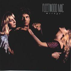 The UK Resource for all things Fleetwood Mac, Stevie Nicks & Lindsey Buckingham Lindsey Buckingham, Buckingham Nicks, Def Leppard, John Lennon, Lps, Music Love, Good Music, 80s Music, Music Mix