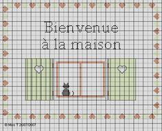 Bienvenue___la_maison