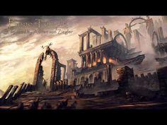 World Music - Bone Temple - YouTube