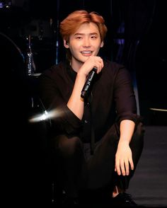 Lee Jong Suk Cute, Lee Jung Suk, Dramas, Lee Joo Young, Yongin, Cute Actors, Handsome, Kpop, Beautiful