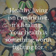 Student Nutrition Facts - - - Nutrition Education For Teens - Nutrition For Weight Loss Fitness - Nutrition Education, Sport Nutrition, Nutrition Quotes, Holistic Nutrition, Nutrition Tips, Nutrition Plans, Health And Nutrition, Health Fitness, Quinoa Nutrition